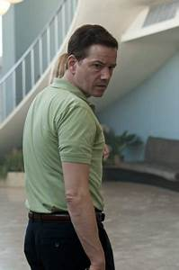 Frank Whaley on Cinemaring.com