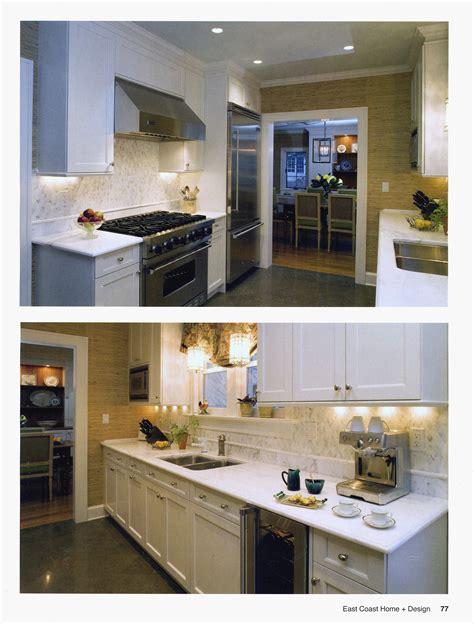 coast design kitchen and bath east coast home design magazine 2015 kitchen and bath 8237