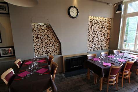 cuisines design lynium fr mobilier sur mesure lynium metz agencement magasins restaurants