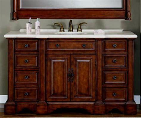 large single sink vanity big sale bath vanity sets single sink bathroom vanities