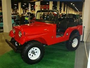 9 Best Willys Jeep Emergency Brake Parts 1946