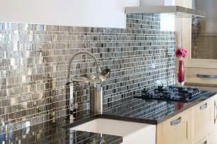installing kitchen backsplash tile granite transformations offers handy hints for a kitchen makeover