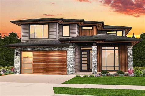 story prairie style house plan ms
