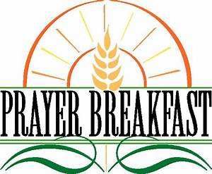 Prayer Breakfast | Car Interior Design
