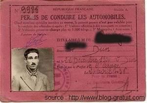Point Du Permis De Conduire : perte de points et date d 39 obtention du permis ~ Medecine-chirurgie-esthetiques.com Avis de Voitures
