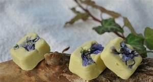 Handcreme Selber Machen Rezept : die besten 25 kleine geschenke selber machen ideen auf pinterest geburtstagsgeschenke kleine ~ Yasmunasinghe.com Haus und Dekorationen