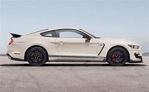 2021 Mustang Shelby GT350 Specs, Review – Nextcarreviews