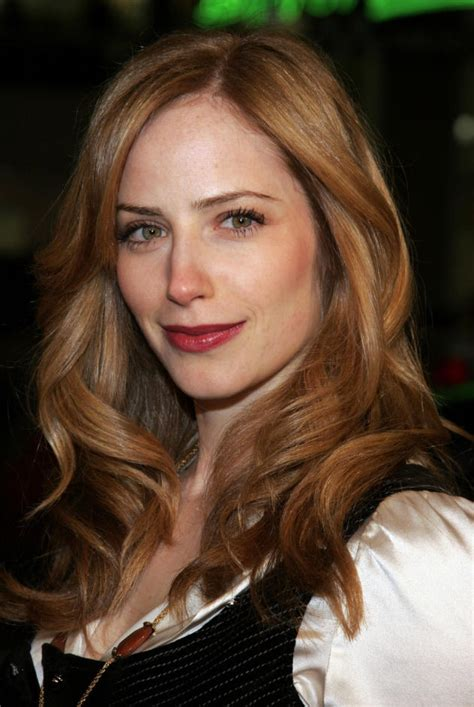 jaime ray newman csi ny jaime ray newman cast as mac s wife on csi ny tv fanatic