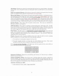 Syllabus latex template full naked bodies for Latex syllabus template