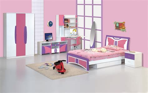 Kids Room Furniture Designs Ideas.