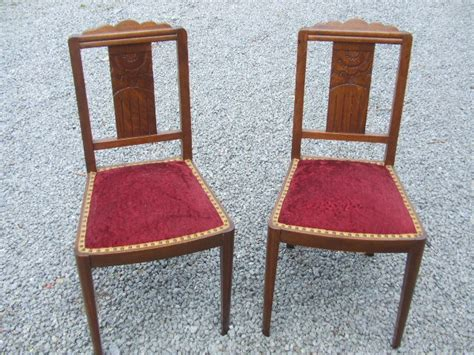 restaurer une chaise cannee restaurer une chaise ancienne maison design mochohome