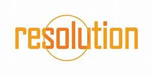 Daimler Reappoints Resolution Media for SEO | jazarah!