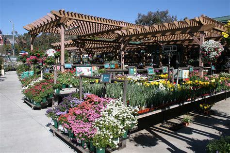 Garden Center by Miami Tropical Plants Tropical Plant Company In Miami