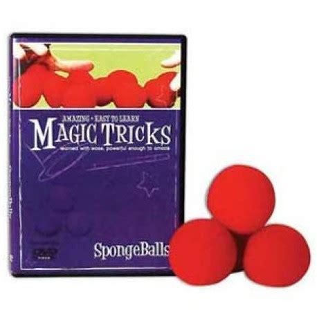 Amazing Easy To Learn Magic Tricks