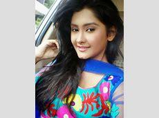 Kanchi Singh Sweet HD Wallpaper & Images