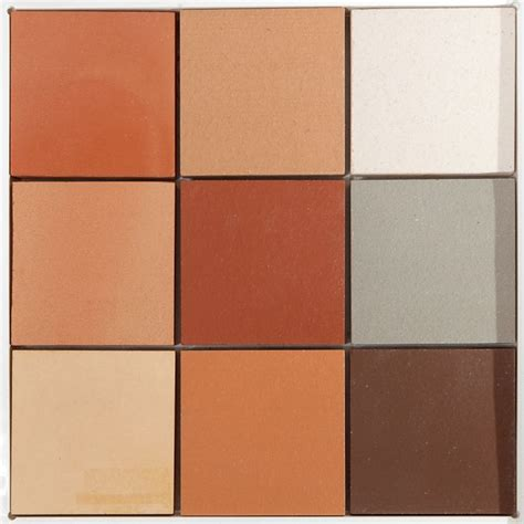 exterior terracotta floor tiles 91 best southwest homes images on pinterest terra cotta terracotta and exterior homes