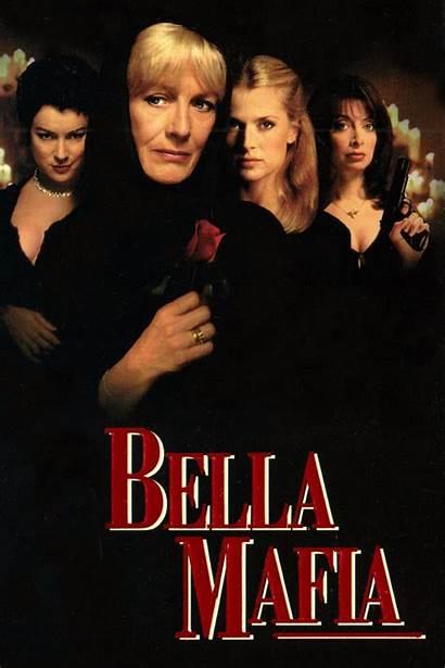 Mafia Bella 1997 Movies Vidimovie Lifetime Film