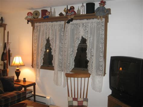 Primitive Curtains For Living Room by 301 Moved Permanently