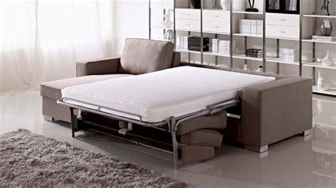 The Best Sleeper Sofas by Wonderful Sleeper Sofas Ideas Hiding Cozy Furniture To