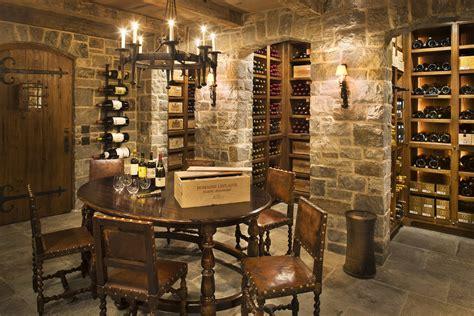 stone wine cellar wwwpixsharkcom images galleries home