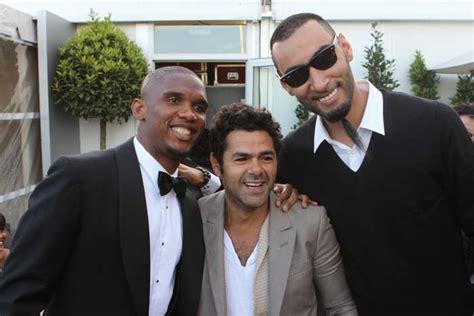 Booskap Boosk Cannes De Booskap