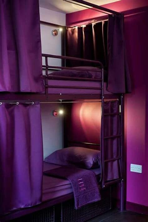 purple bedroom idea best 25 royal purple bedrooms ideas on pinterest purple 12962 | a745dc6cb69f82ebb004f4231a219eb4 purple bedroom decor purple bedrooms