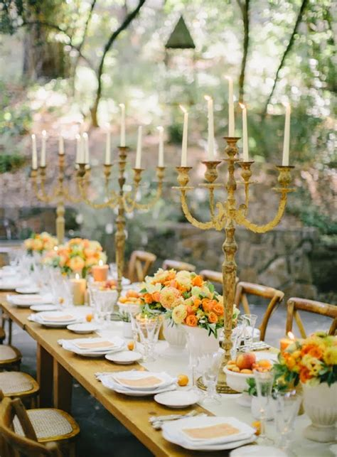 country wedding table decorations country wedding table decorations wedding stuff ideas