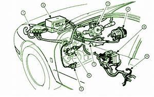 Underhood Fuse Block  U2013 Circuit Wiring Diagrams