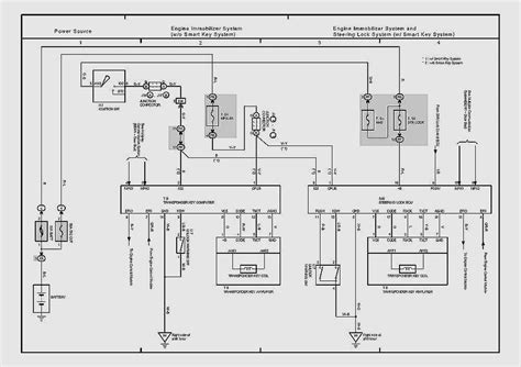 liftmaster garage door opener wiring diagram gallery