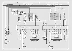 Censor Lift Mast Garage Wiring Diagram