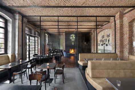 interior design berlin best of interior design livegreenblog