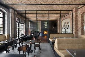 Interior Design Berlin : best of interior design livegreenblog ~ Markanthonyermac.com Haus und Dekorationen