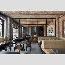 Best Of Interior Design Livegreenblog