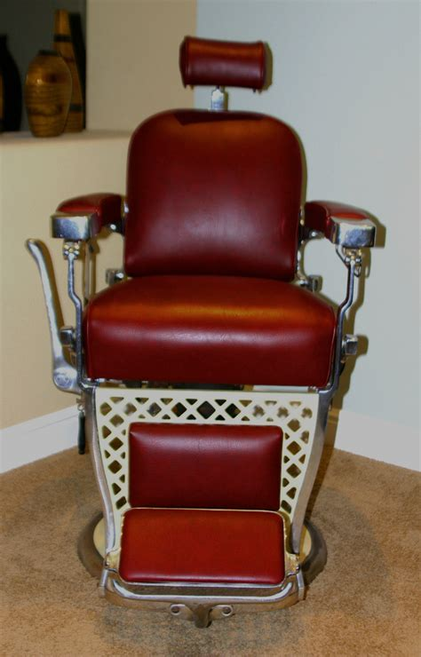 antique barber chairs antique furniture