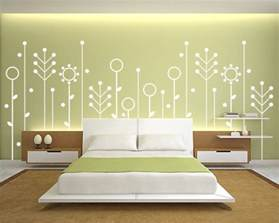 wall decorating ideas for bedrooms wall painting designs for bedroom splendid bathroom accessories style fresh in wall painting
