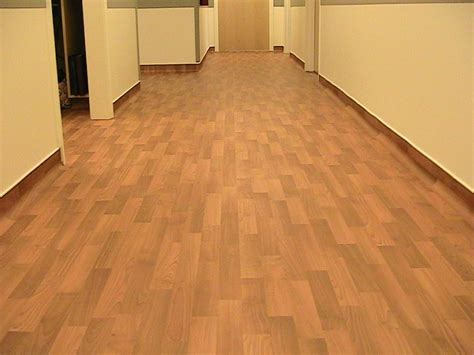 vinyl flooring for basement top 28 vinyl flooring basement basement flooring ideas interior design ideas by interiored