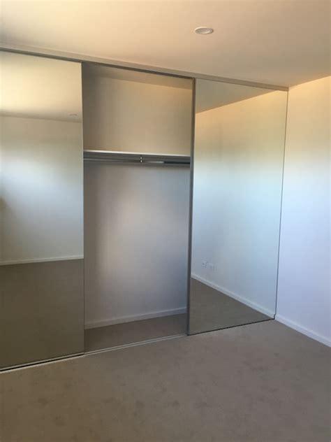 wardrobe doors mitchells glass
