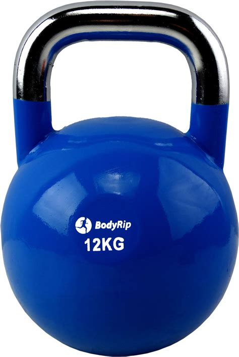 weights kettlebells fitness same bell competition workout kettle gym