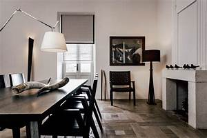 Window, Treatments, For, French, Doors