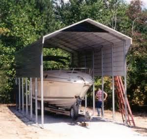 boat carport kits houston houseboats for sale key west