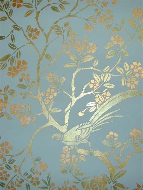 pin  kaye harris  paint wallpaper