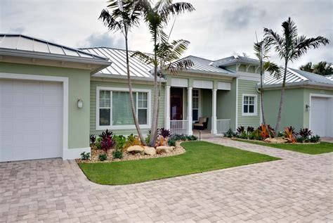 design  small front yard design ideas