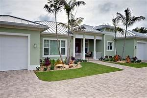 Beautiful front yard landscaping ideas small garden design for Landscaping for a small front yard