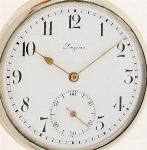 Edelstahl Besteck Angelaufen : longines taschenuhr in edelstahl alter um 1915 lepine frackuhr ebay ~ Watch28wear.com Haus und Dekorationen