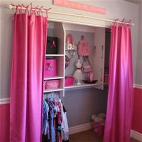 1000 ideas about dress up area on dress up