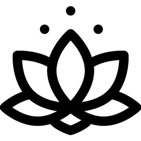 These are released under creative. Lotus Yoga Vector SVG Icon (6) - SVG Repo Free SVG Icons