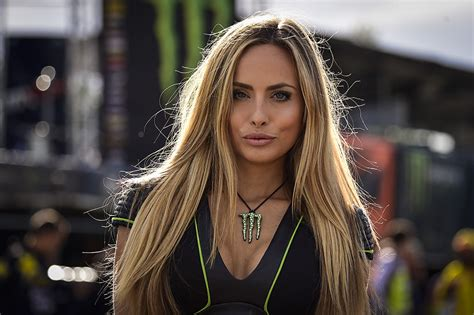 monster girl of the week alena mxgp