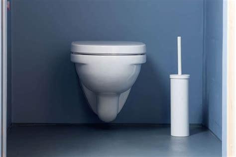 peut on mettre du vinaigre blanc dans le lave linge peut on mettre du vinaigre blanc dans une fosse septique de conception de maison