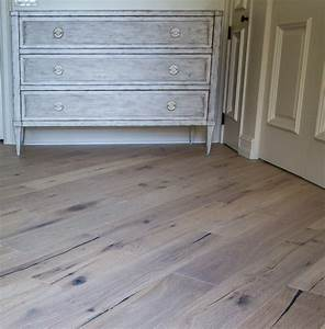 Engineered vs solid hardwood flooring what to know the for Wood flooring company