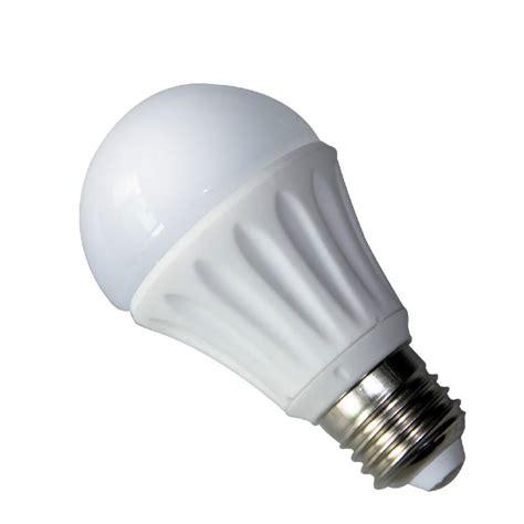 cost of led light bulbs ceramic led bulb light led light bulb price